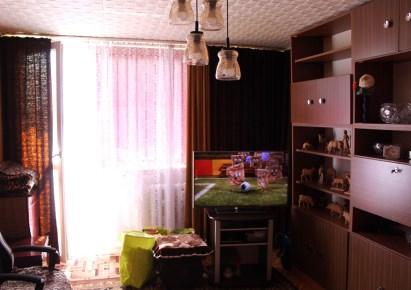 mieszkanie na sprzedaż - Jaworzno, Podwale